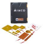 Minco Flexible Heaters Design Kit