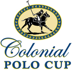 Colonial Polo Cup logo