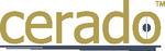 Cerado, Inc. logo