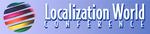 Localization World logo