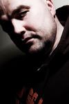 Simon Dunmore Photo