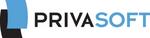 Privasoft Logo