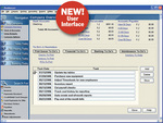 Bookkeeper 2007 - My Software / Avanquest