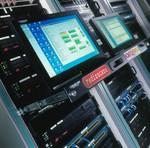 RadioScape Mobile TV platform