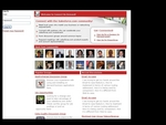 Salesforce.com - Customer Success Story