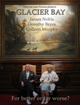"'Glacier Bay"" makes it's west coast premier on 10/10 at Mann's Chinese Theatre in Hollywood."