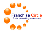 FranchiseCircle.com