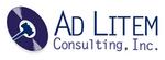 Ad Litem Consulting, Inc.