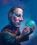 Al Gore, Global Environmental Ambassador