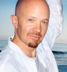 David Brownstein - Hollywood Coach