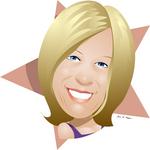 Missy Ward, Affiliate Summit Co-founder