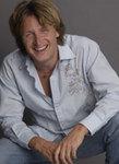 Brian Douglas, Former KZLA Evening Personality