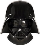 POLY PRO look like the material in Darth Vader's Helmet