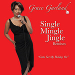 Single Mingle Jingle Cover Art