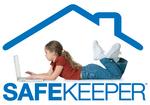 My Safekeeper Logo