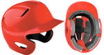 Easton Natural Batting Helmet in 2 Shell Sizes