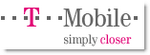 T-Mobile Team Logo