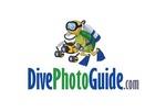 DivePhotoGuide.com logo