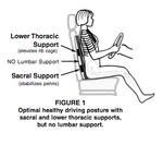 YogaBack Figure 1