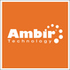 Ambir Technology Announces Only Solution To Scan Business Cards Directly Into Microsoft Outlook