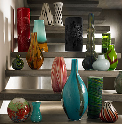 Boconcept new york announces opening of third manhattan store for Departamentos decorados vintage