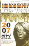 Golden Scissors Awards 2006