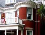 Historic Annapolis Home