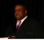 John Carter, President & CEO