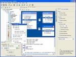 DbVisualizer on Windows
