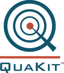 Quakit