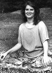 Rebecca Bradshaw, Guiding Teacher of the Insight Meditation Center of Pioneer Valley
