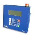 ADMET eP Digital Controller