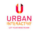 Urban Interactive Logo