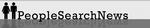 People Search News.com