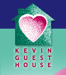 Kevin Guest House Affaire of the Heart