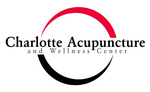 Charlotte Acupuncture and Wellness Center logo