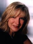 Heidi Roizen, Managing Director of Mobius Venture Capital