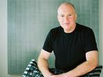Kevin Roberts, New York-based CEO Worldwide of Ideas Company Saatchi & Saatchi