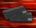 Cherry G86-6240 Series