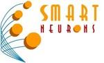 Smart-Neurons