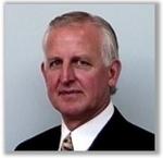 Peter Dasler, President and CEO CanAlaska Uranium Ltd.