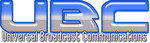 United Broadcast Communications