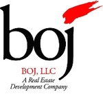 BOJ, LLC Logo