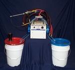 Voyager Portable Spray Pump