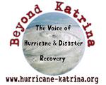 Beyond Katrina Color Logo