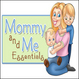 MommyandMeEssentials.com Offers More Memorable Mother and Baby Gift Ideas