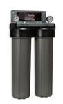 PurePlex 200 Water System