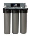 PurePlex 300 Water System