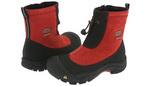 Keen Shoes - Dakota Boots