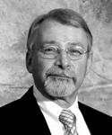 Alain Jourdier, Vice President Marketing & Communications for REVSHARE